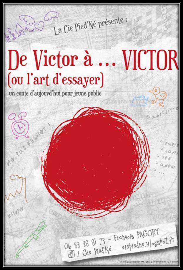essayer de or essayer a Essayer : définition, synonymes, citations, traduction dans le dictionnaire de la langue française définition : tester quelque chose.